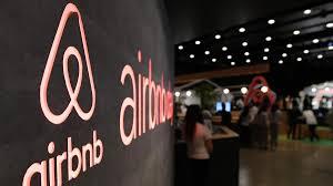airbnb job korean language
